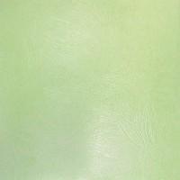 Плитка Парадис - Зеленая