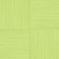 Плитка Детский сад - Квадраты зеленая